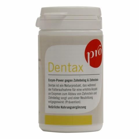 Pro Dentax 60g (1 Stück)